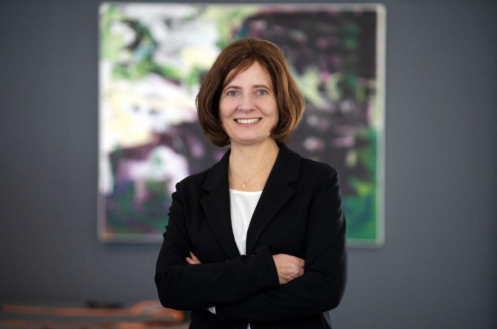Rechtsanwältin Bauer Familienrecht, Arbeitsrecht, Mediation